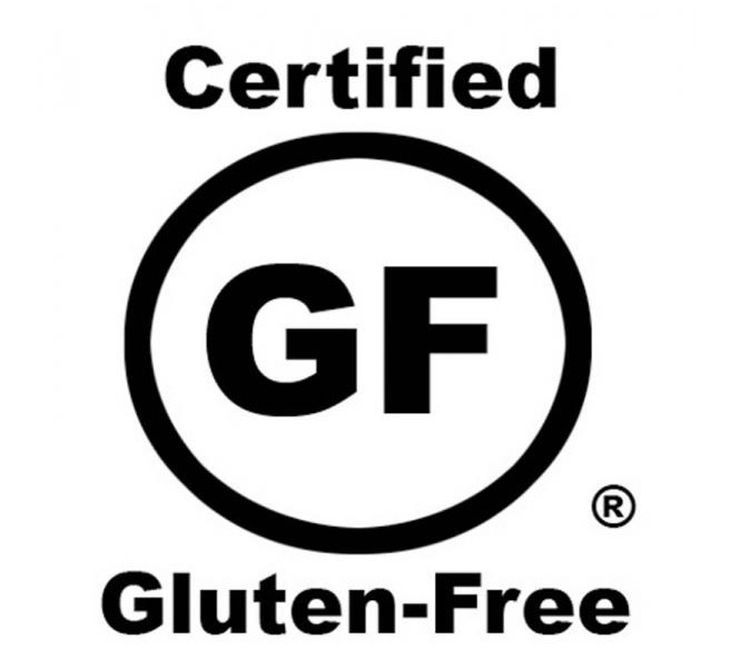What Does Gluten-Free Certification Mean for Consumers? | Pinterest ...
