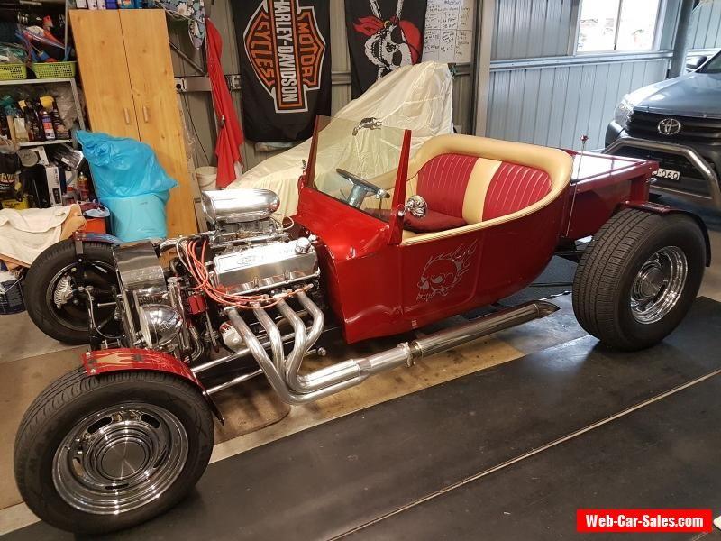 hotrod #ford #tbucket #forsale #australia | Cars for Sale ...