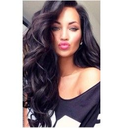 Come and get your favorite celebrity human hair wigs from vickylacewigs and looks more like your favorite fashion icon . http://www.vickylacewigs.com/celebrity-lace-wigs-human-hair-c-56_69.html