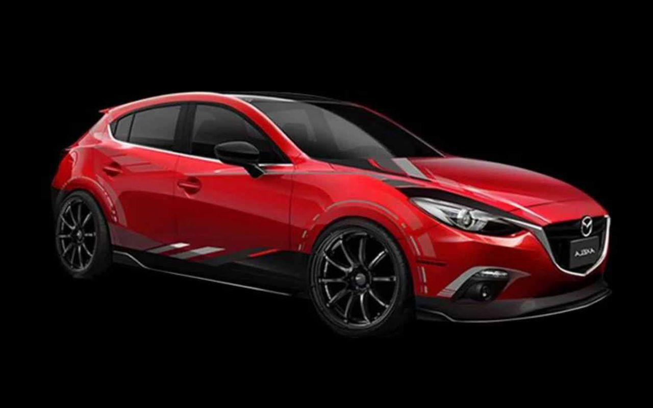 Mazdaspeed 3 price release date features 2017 mazdaspeed 3 it seems the rumors regarding the coming of 2017 mazdaspeed 3 receives higher every single
