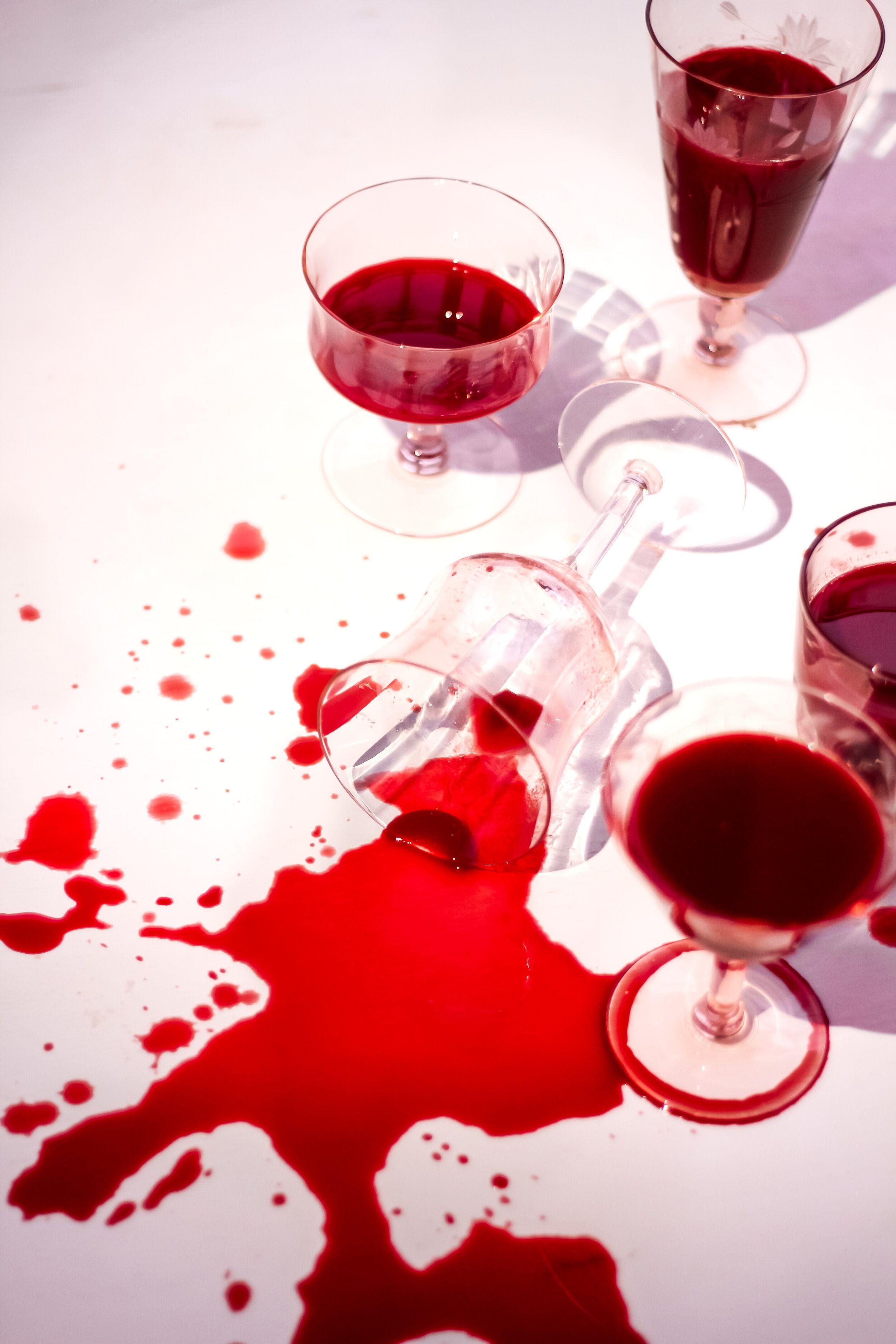 Crimson Glow Tonic In 2020 Anti Inflammatory Juice Glow Tonic Carrot Juice