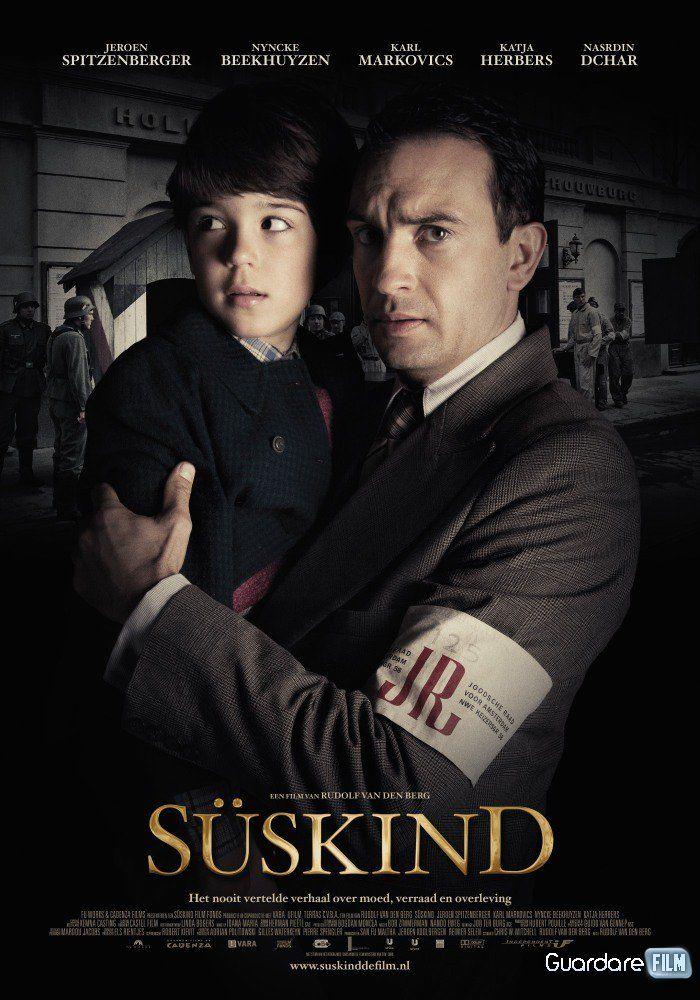Suskind - Le ali dell'innocenza Streaming (2012) ITA Gratis: http://www.guardarefilm.tv/streaming-film/8425-suskind-le-ali-dellinnocenza-2012.html
