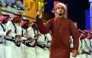 Arab dating UAE
