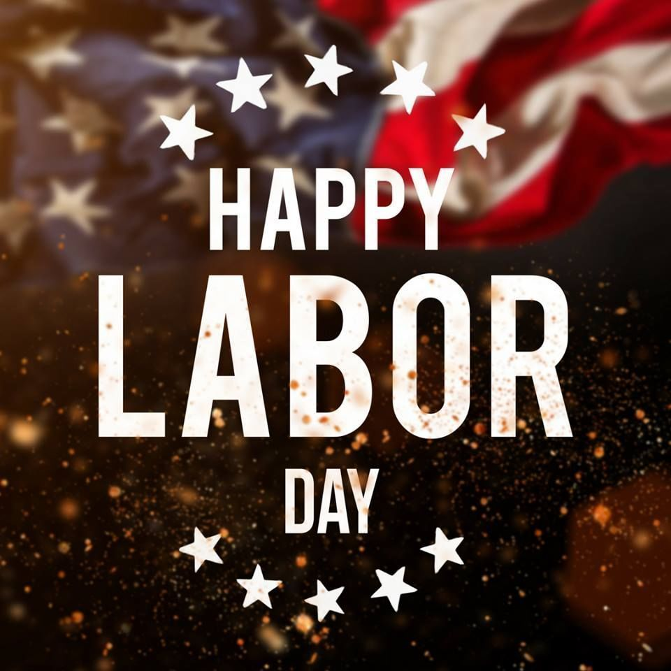 Stars & Flag Happy Labor Day Quote labor day happy labor day labor day pictures labor day quotes happy labor day quotes labor day images labor day pics #labordayquotes Stars & Flag Happy Labor Day Quote labor day happy labor day labor day pictures labor day quotes happy labor day quotes labor day images labor day pics #labordayquotes Stars & Flag Happy Labor Day Quote labor day happy labor day labor day pictures labor day quotes happy labor day quotes labor day images labor day pics #labordayquo #happylabordayimages