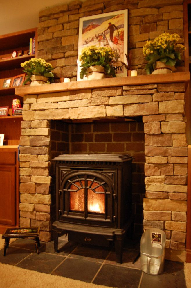 Good Looking Pellet Stoves For Sale In Home Theater