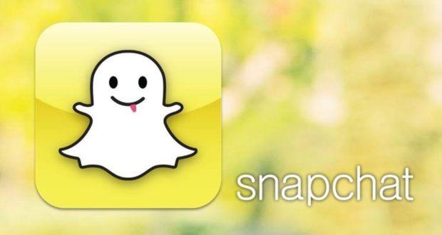 سناب شات تعمل على تصميم شخصيات 3d في تطبيقها الوكيل الاخباري Snapchat Hacks Snapchat Marketing Snapchat Users
