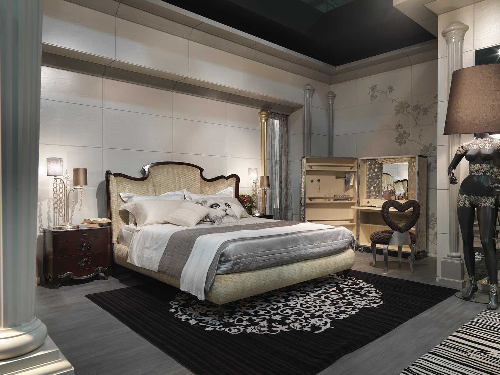 Bizzotto Italia 0 D Furniture Pinterest # Muebles Bizzotto