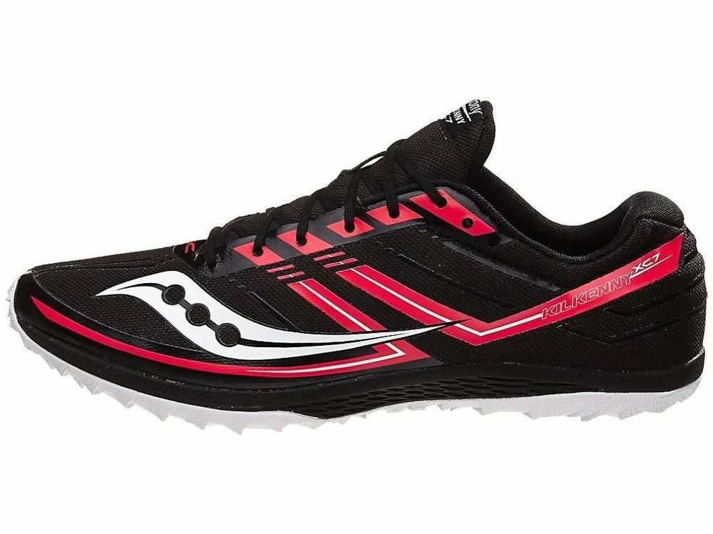 5bebd85a Saucony Men's Kilkenny Xc 7 Cross Country Running Shoe ...