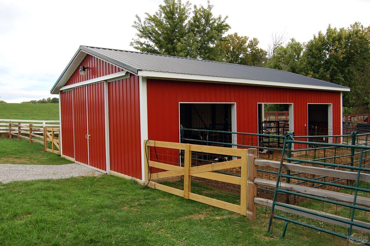 Gallery | Pole Barns Direct #polebarnhouses Gallery | Pole Barns Direct #polebarnhomes Gallery | Pole Barns Direct #polebarnhouses Gallery | Pole Barns Direct #polebarngarage