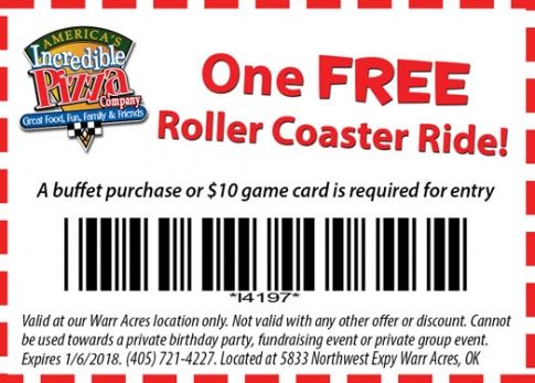 game card coupons