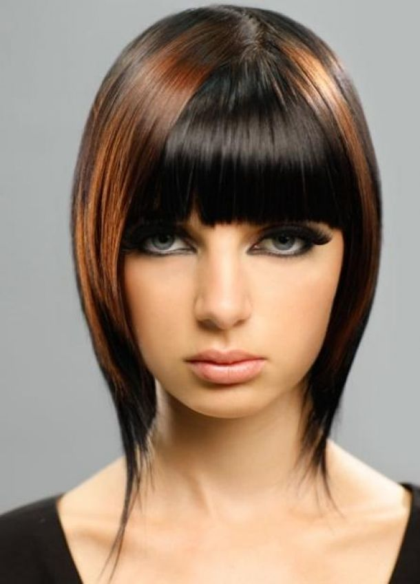 Homemade Hairstyles Photos Download 2012 Alternative Medium