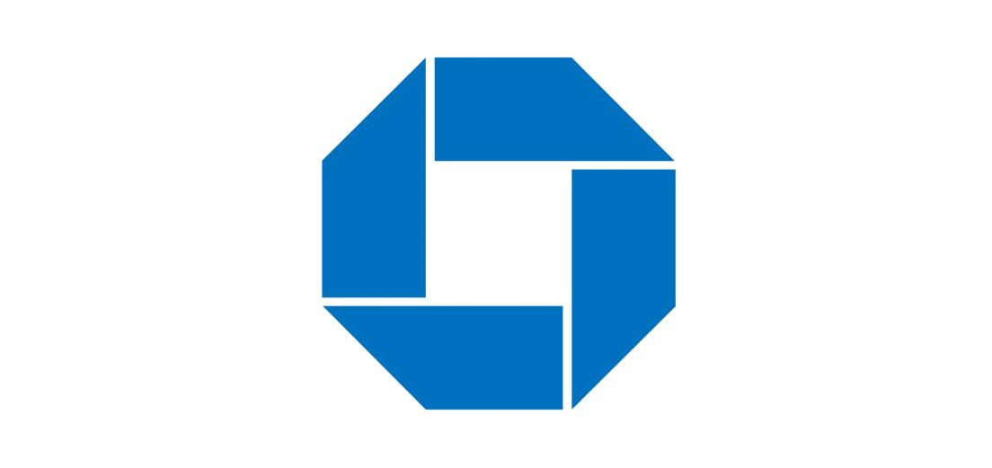 chase logo | All logos world | Pinterest | Logos
