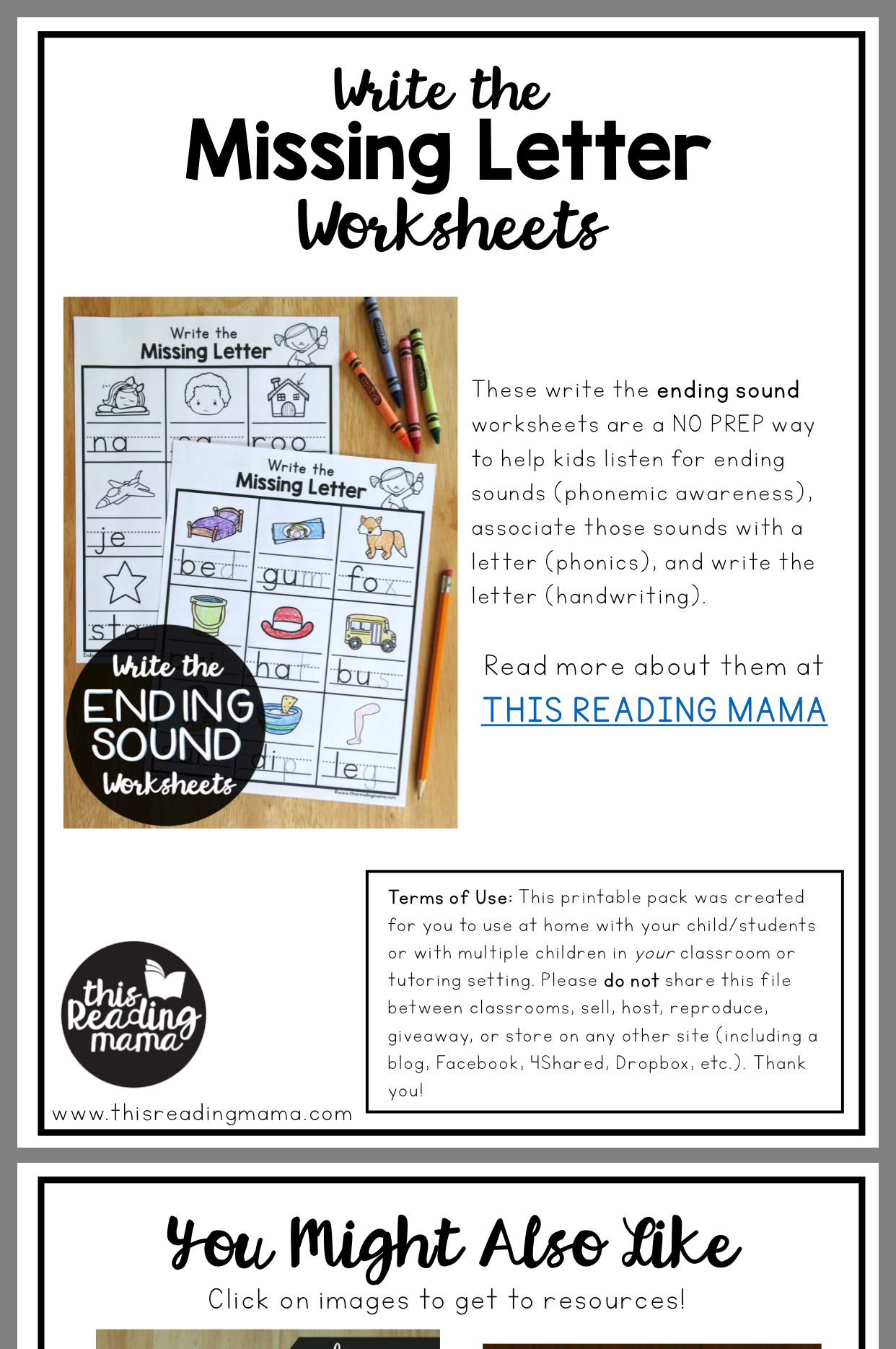 Pin by Laura Mathews on Homeschool Letter worksheets