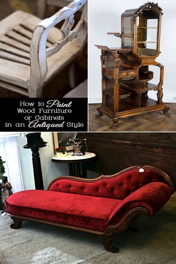 French Antique Furniture For Sale Antique Couches 1800 S 2nd