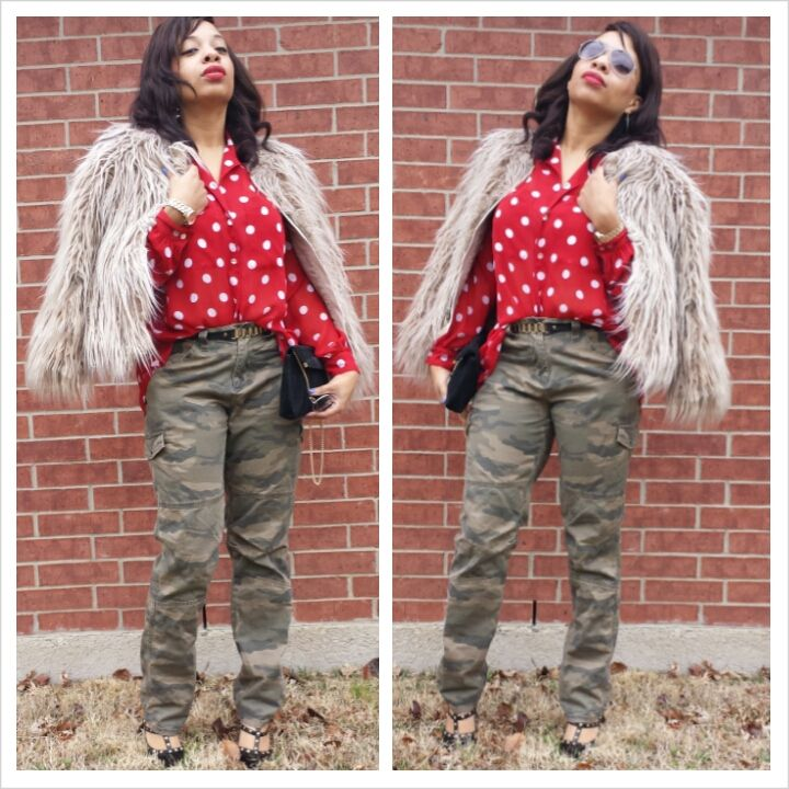 mixed up www.crowninglooks.com