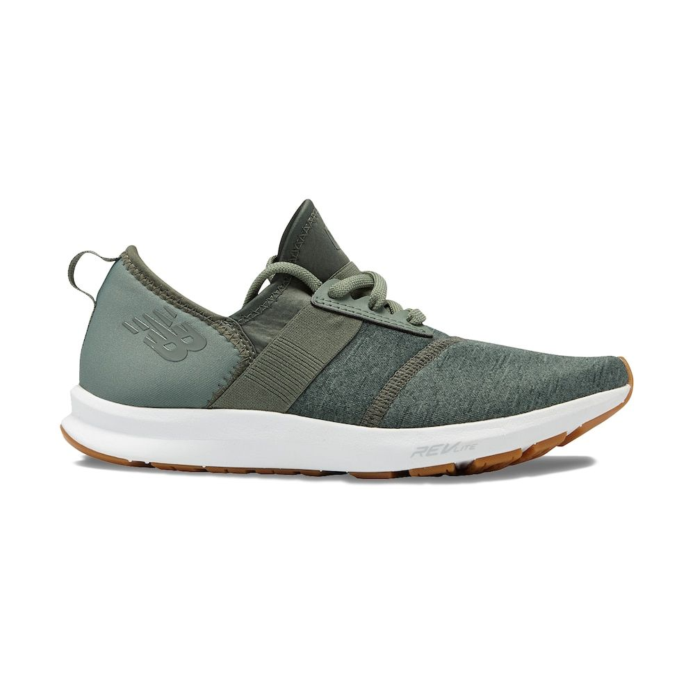 c6b5fba615cf New Balance FuelCore Nergize Women's Sneakers | Products | Womens ...
