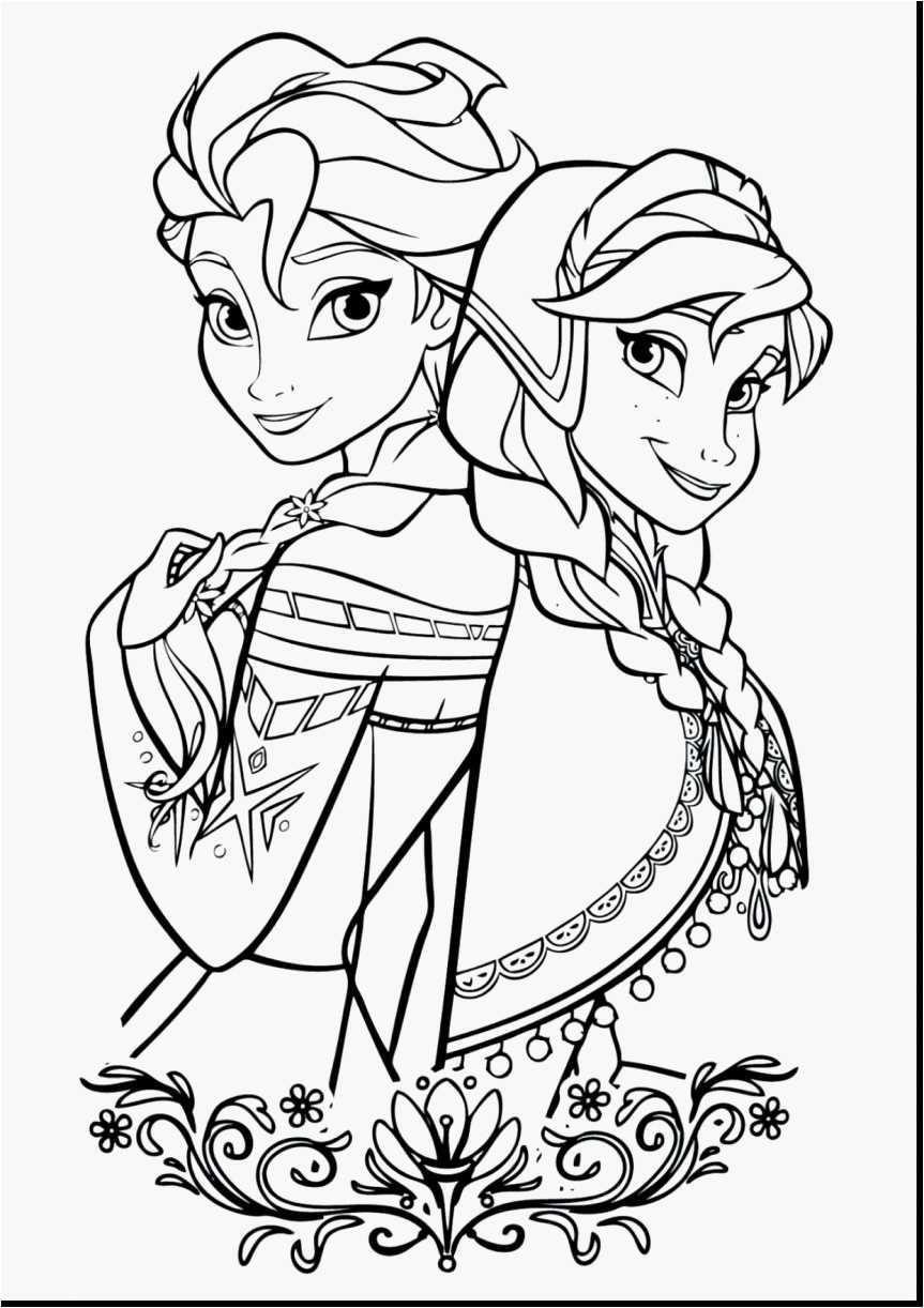 Coloriage Princesse Chinoise Ideas Coloriage Princesses