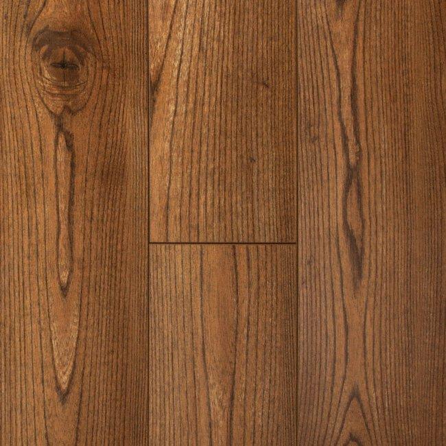 Aquaseal 24 12mm Golden Gate Oak Laminate Flooring Lumber Liquidators Flooring Co Oak Laminate Flooring Laminate Flooring Lumber Liquidators