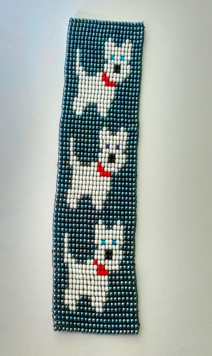 pulseira-dos-gatinhos-bracelete.jpg 716×1.200 Pixel