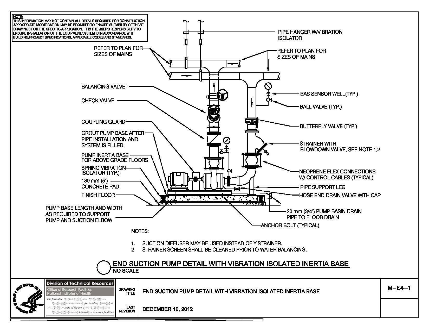 Kết Quả H 236 Nh ảnh Cho Base Mounted Pump Wastewater