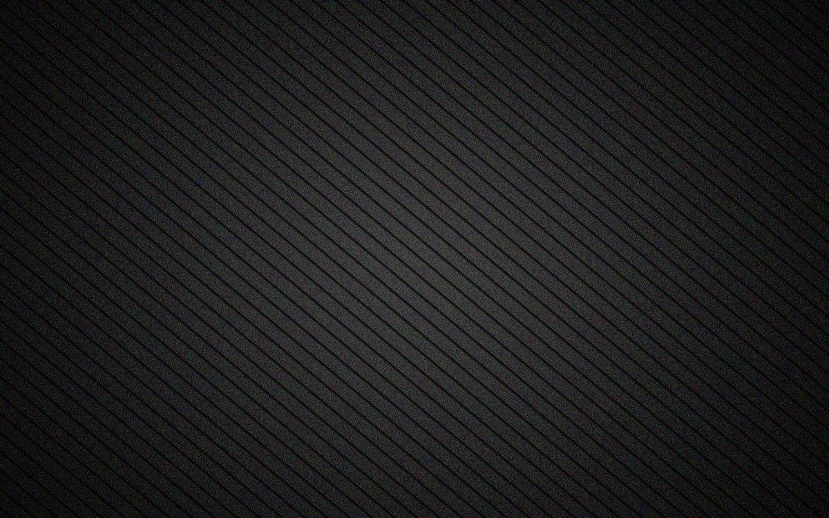 Hd Black Matte Wallpaper Black Wallpaper Dark Wallpaper Black Hd Wallpaper