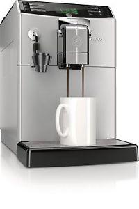 [$449.96] eBay.ca Philips Saeco HD8772/47 Minuto Class Automatic Espresso Machine. $1099 -> $449 https://www.lavahotdeals.com/ca/cheap/ebay-philips-saeco-hd8772-47-minuto-class-automatic/350974?utm_source=pinterest&utm_medium=rss&utm_campaign=at_lavahotdeals&utm_term=hottest_12