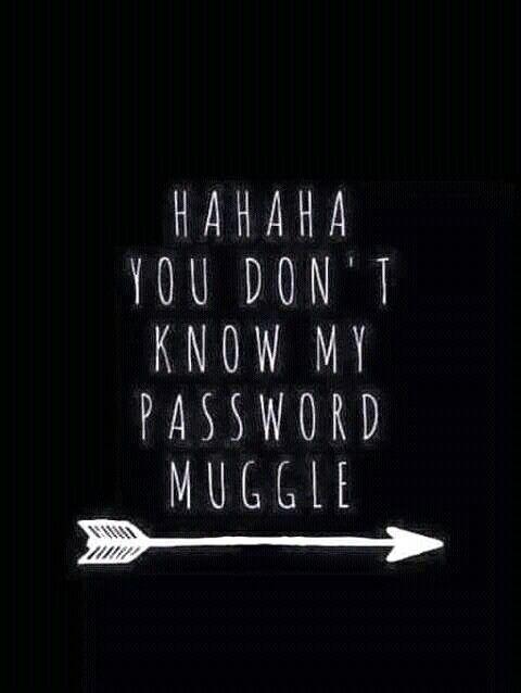 Harry Potter Fondos De Pantalla Peliculas Cute Harry