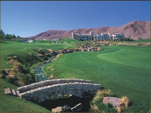 Southern Highlands Golf Club Real Estate Golf Course Homes For Sale Real Estate Courses Golf Courses Real Estate