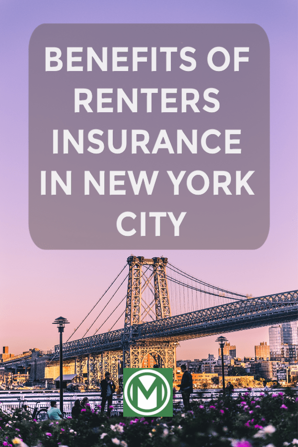 If You Do Not Already Have Renters Insurance This Is A Must Read