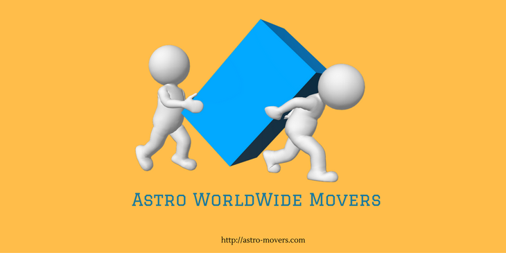Astro Worldwide Movers provides affordable package moving Services all over the world. We have many satisfied clients across the globe. For more info, please visit or call us +65 6791 2488.