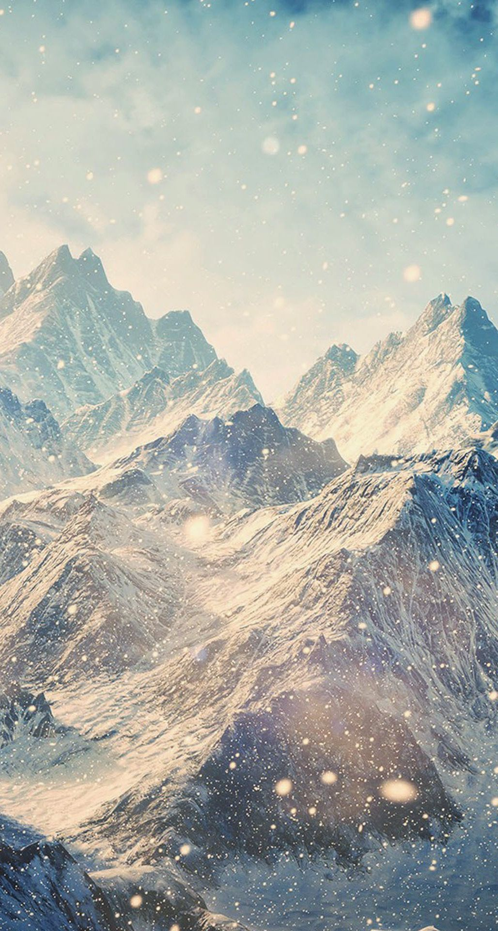 Iphone wallpaper tumblr snow - Iphone 7 Release Iphone 7 Plus Iphone 5c Iphone 6 Wallpaper Mountain Landscape Mountains Wallpapers Journalism Scenery