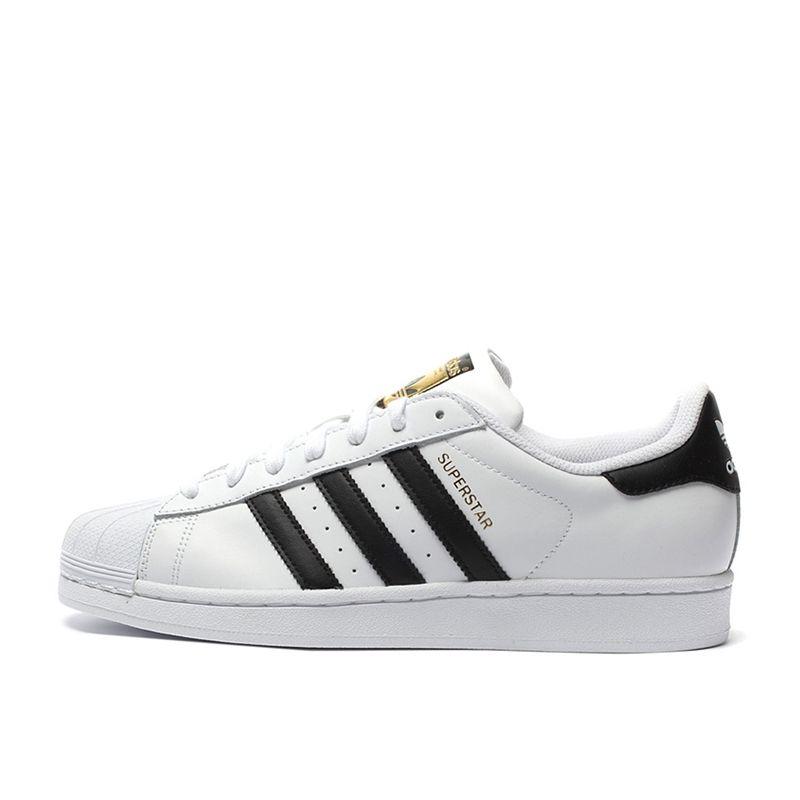 Zapatillas Skate de Moda de alta calidad | Adidas superstar ...