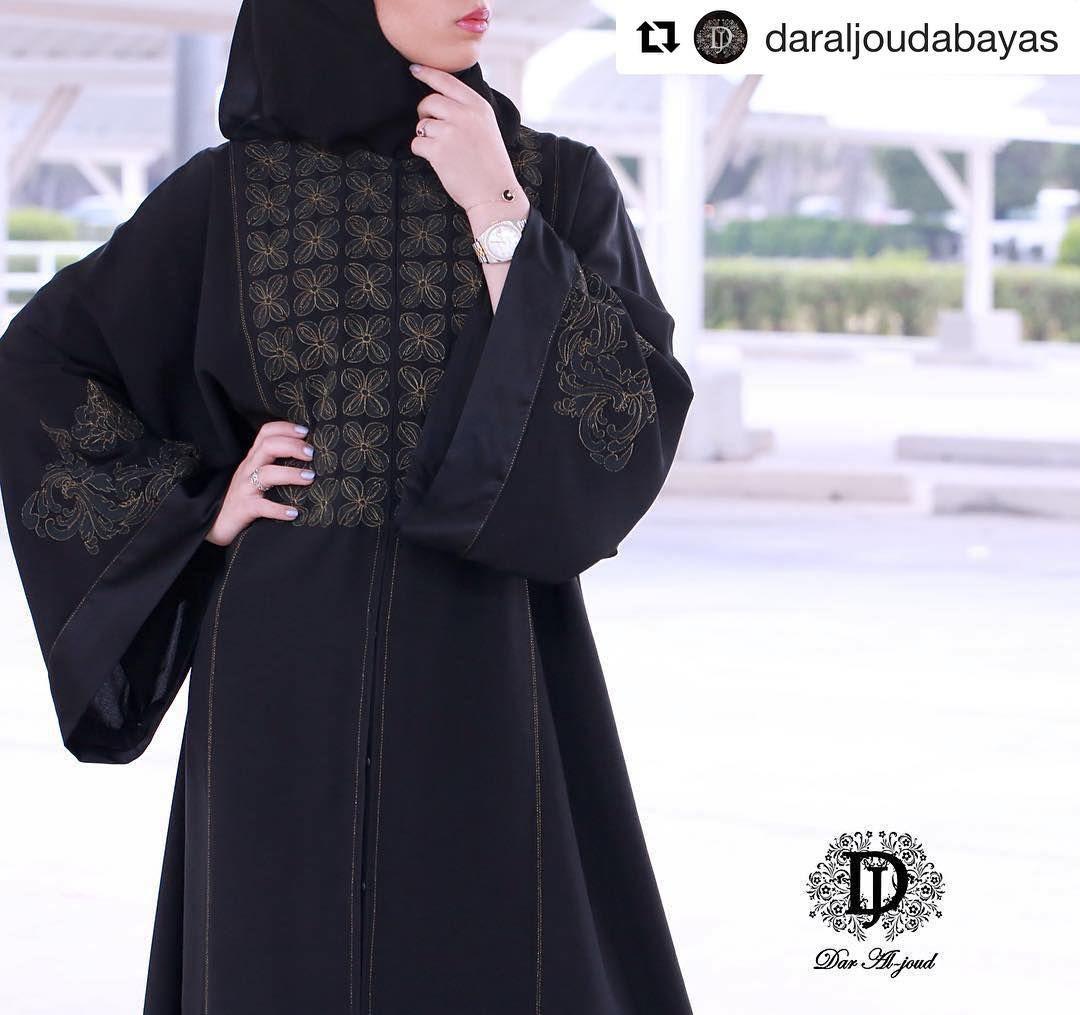 Pin By Serhat Uysal On Abayalar Abaya Fashion Abaya Fashion