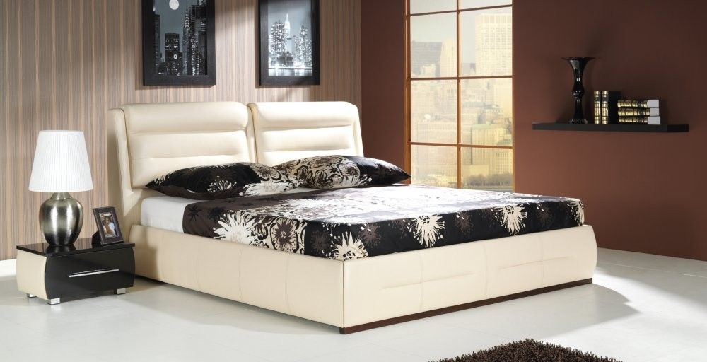 King Size Bed Packages Homes Decoration