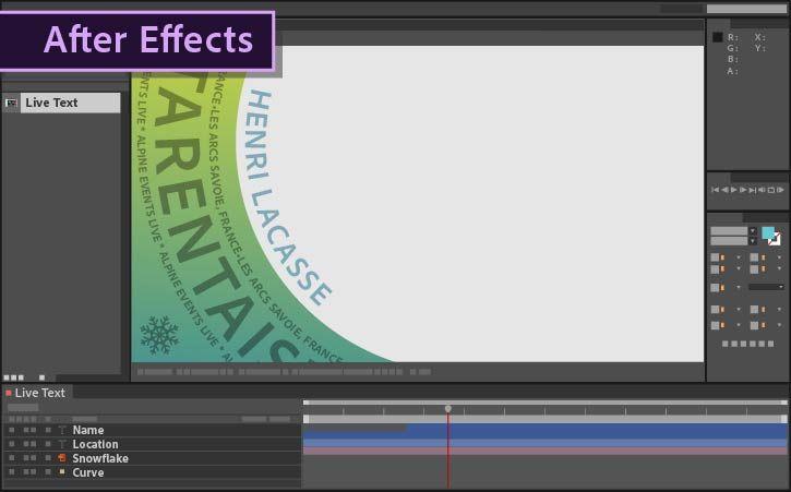 transiciones de audio premiere cs6 serial number
