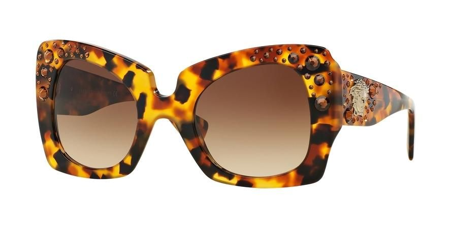 Versace VE4308B Sunglasses