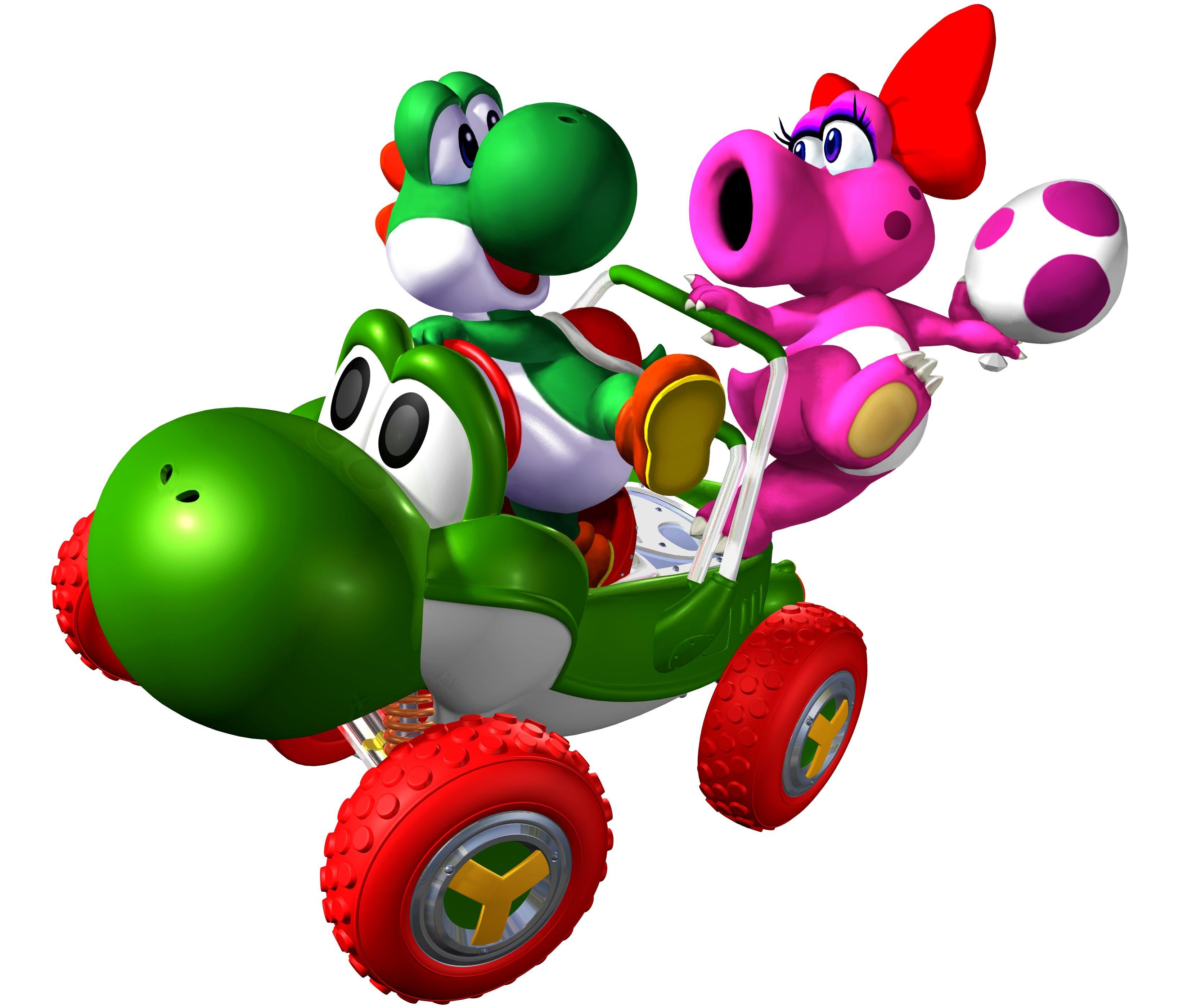 Epingle Par Heloise Sur Nate S Favorite Stuff Mario Et Luigi Mario Bros Luigi