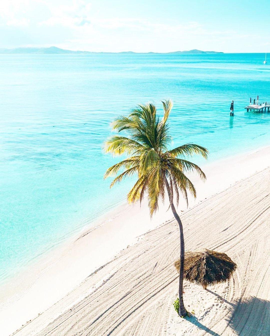 10 Best Beaches In California Beautiful Islands Beach
