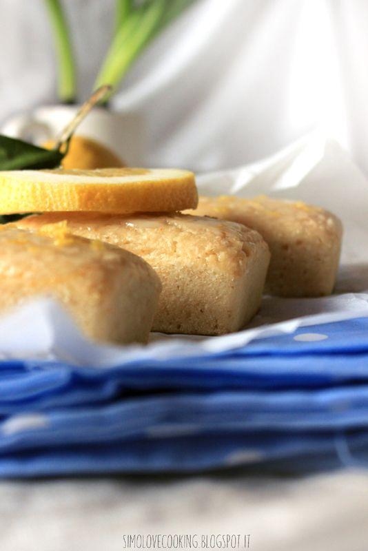 Plumcake al limone e cocco http://simolovecooking.blogspot.it/2014/02/plumcake-al-limone-e-cocco-senza-uova-e.html