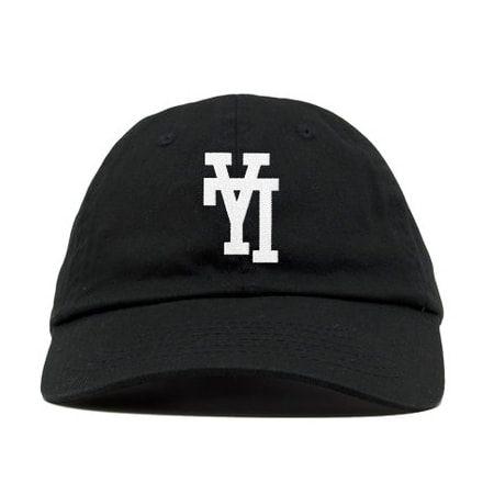 2 27 2017 6 26 2017 Y7 Studio La Hip Hop Yoga Dad Black Upside Down Baseball Cap Rrp 35 00 Dad Hats La Baseball Cap Meghan Markle Hat