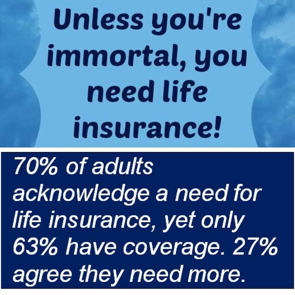 Pin By Mlm Gallery On Life Insurance Life Insurance Quotes Life