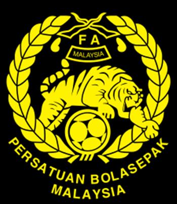 Dream League Soccer Logo Malaysia Malaysia National Football Team National Football Teams Football Team Logos