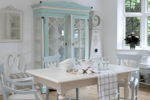 Epingle Par Nancy Wilson Sur Ideas For Our Home Style Gustavien Decoration Suedoise Meubles Shabby Chic