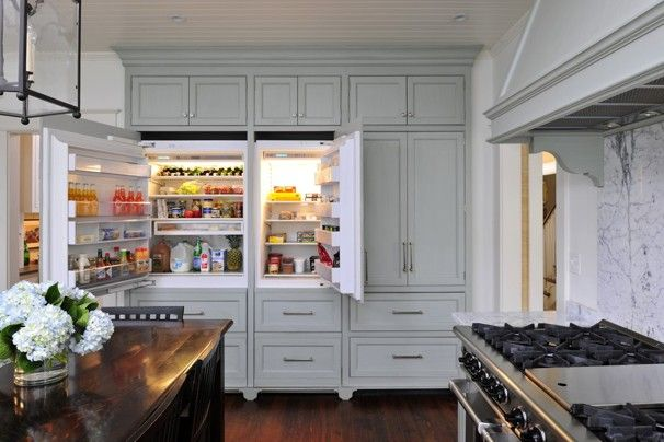 Get Inspired By Our Favorite Kitchens With Images Kitchen