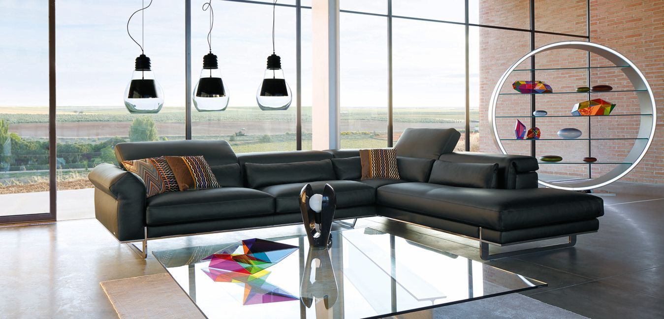 awesome roche bobois blogger modular sofa design rtapinassi u mmanzoni rochebobois sofa. Black Bedroom Furniture Sets. Home Design Ideas