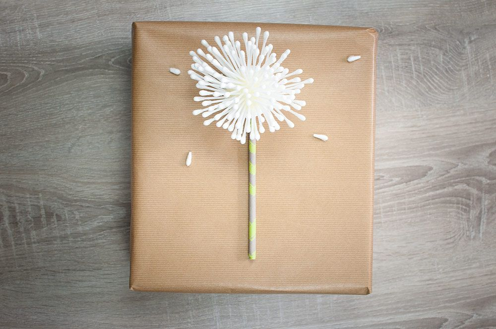 geschenke kreativ verpacken sch n einpacken ideen. Black Bedroom Furniture Sets. Home Design Ideas