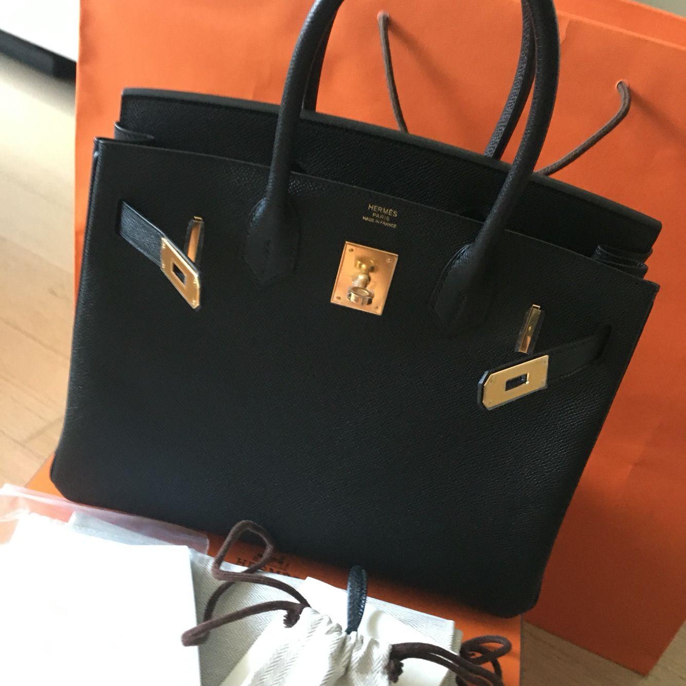 d33637d6d34b Hermes Birkin Bag