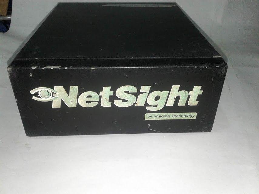 Wbl 560 Via Apollo Mvp3 Fa 121 0b Wbl560 Va2 5 Sbc Netsight Imaging Technology Netsightimagingtechnology Technology Ebay Decorative Boxes