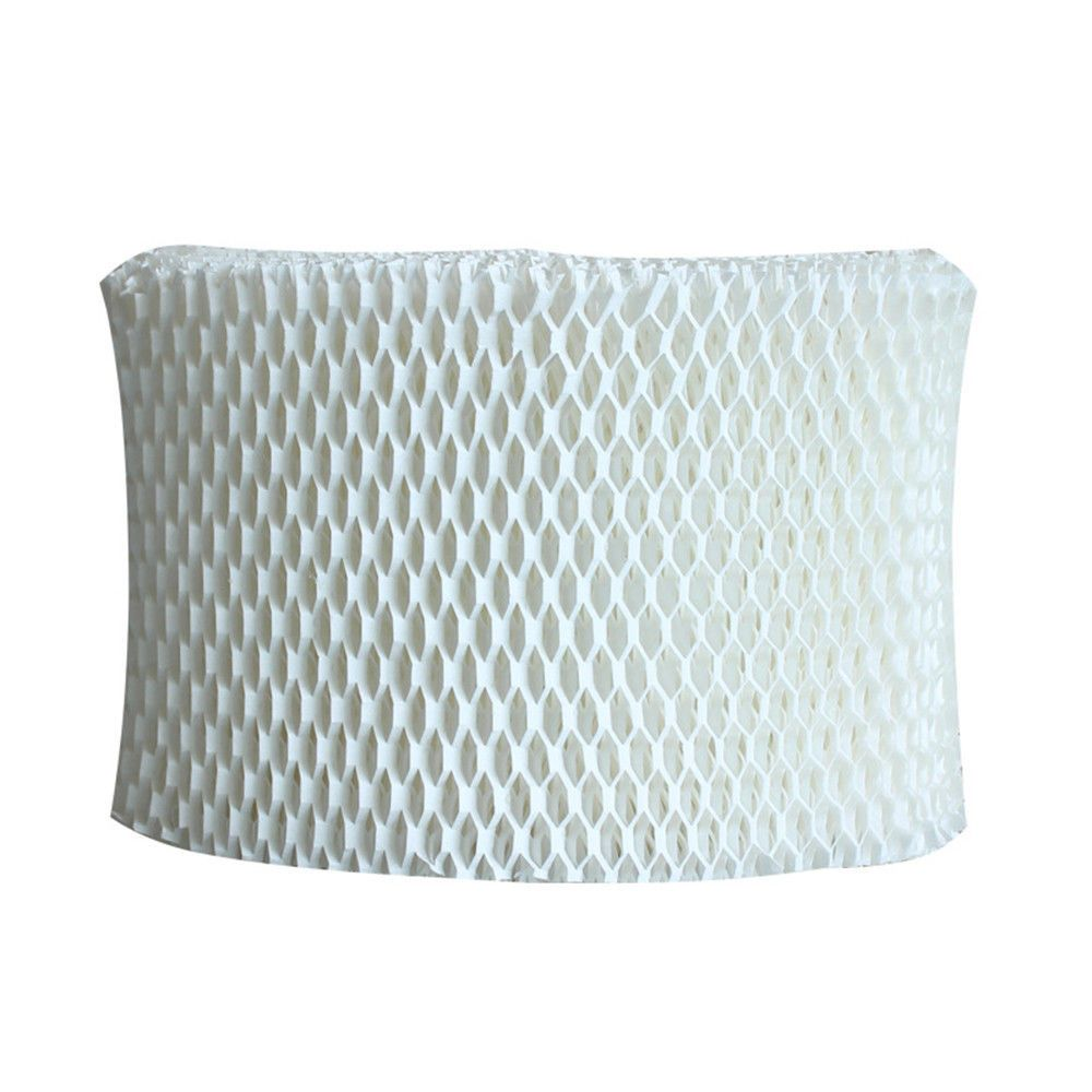 6.86 AUD Air Humidifier Filter/Filter Element For