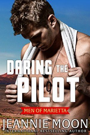 Pilot romance